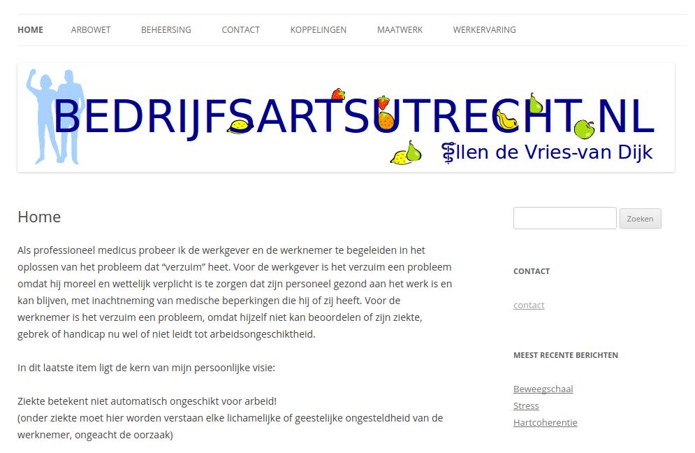 bedrijfsartsutrecht.nl